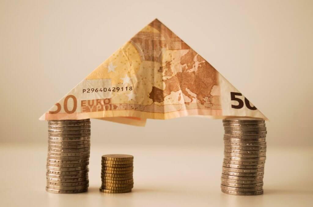 Un Financement immobilier intégrale proposé par les banques
