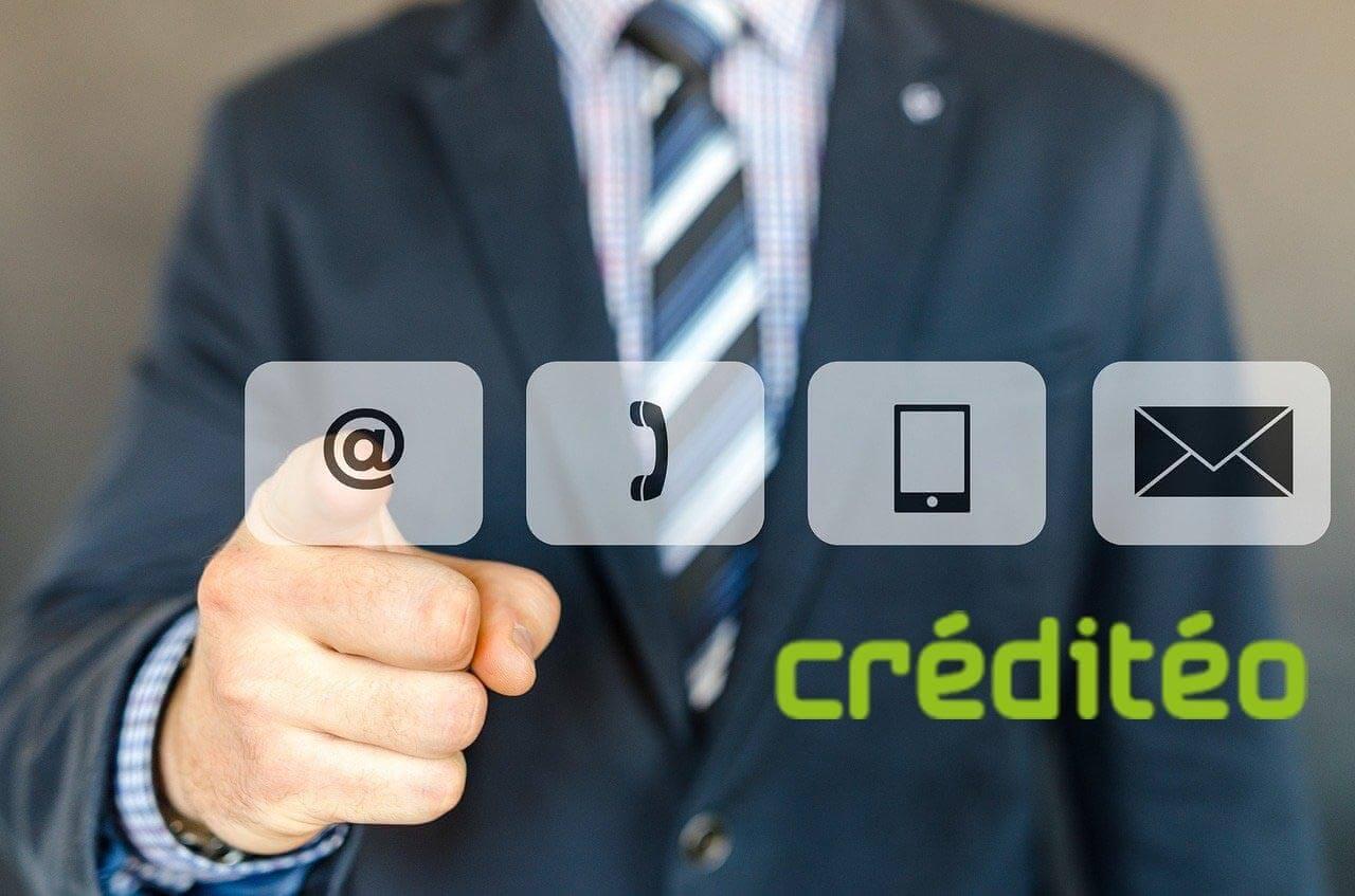 contacter-crediteo