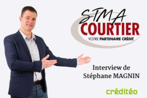 Interview-Stephane Magnin-stma-courtier