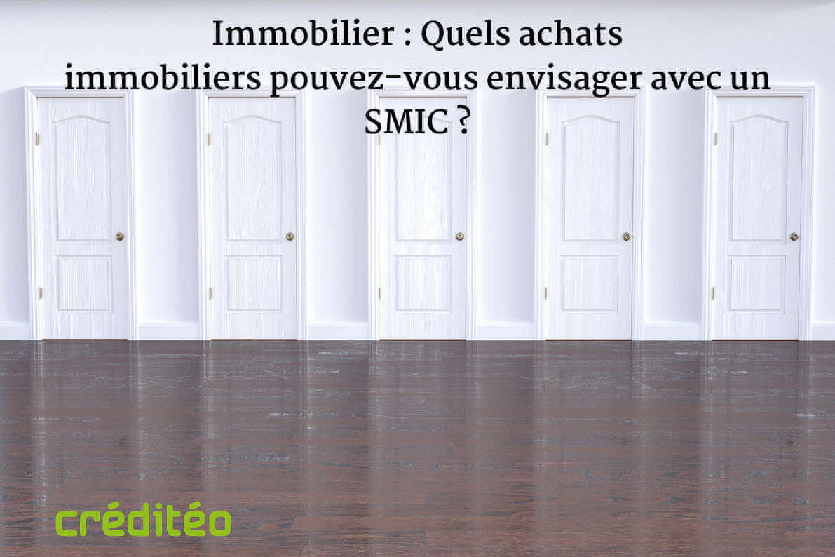 achat-immobilier-smic