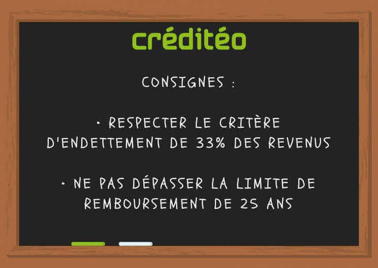 consignes-crediteo
