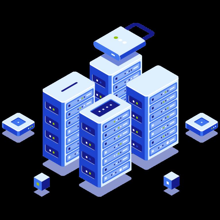 Stockage documents financement - Application sécurisée de gestion pour IOBSP